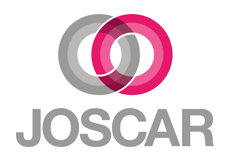 Joscar - Accreditation and Compliance for the Defence Aerospace Sectors